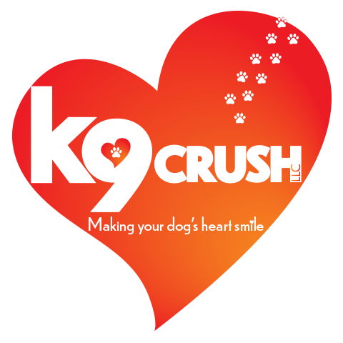 K9 Crush | Dog Boarding and Doggy Day Care